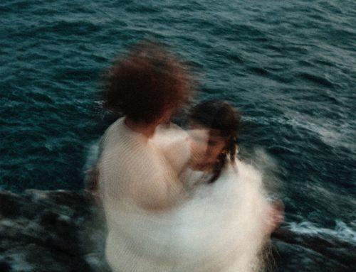 Palmaria – Ocean (Spotify)