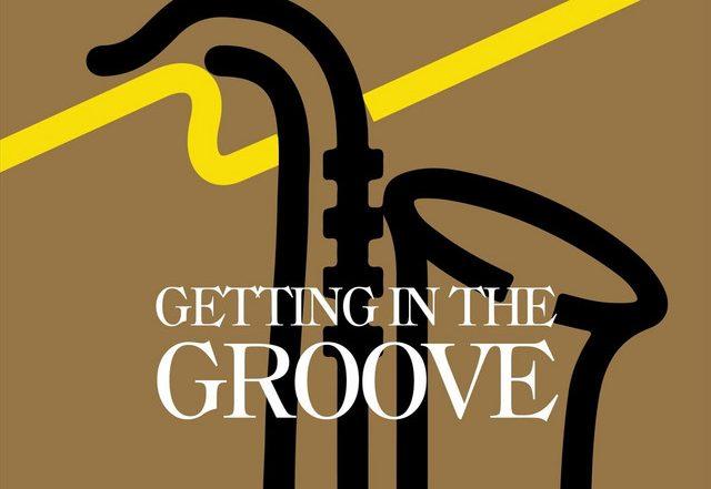 Sharon Ruchman, Sonoro - Far Away (Spotify), Jazz music genre, Nagamag Magazine
