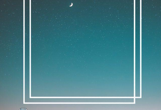 Snafkins - Square Sky (Spotify), Jazz music genre, Nagamag Magazine