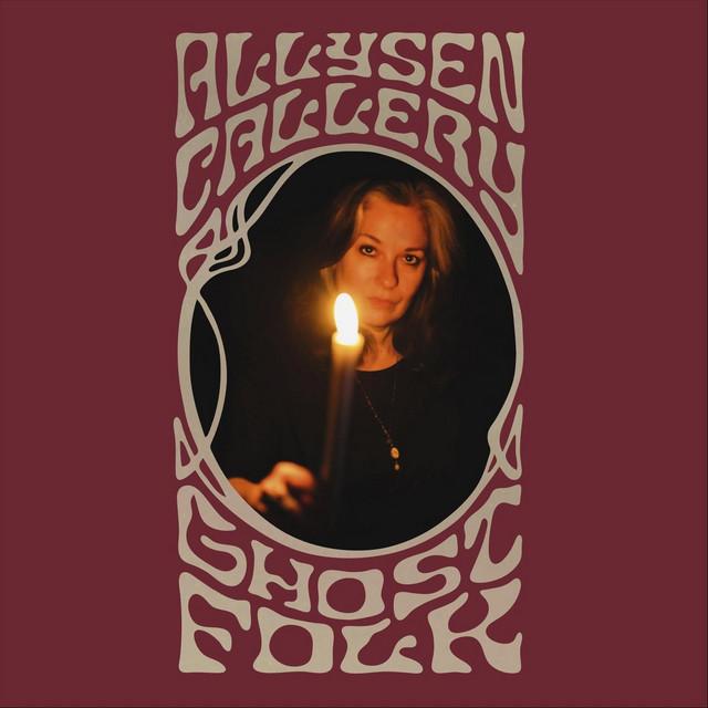 Allysen Callery