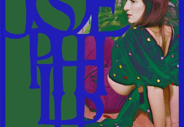Josephine Philip - The Clue (Spotify), Pop music genre, Nagamag Magazine