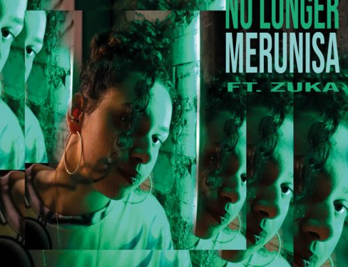 Merunisa, ZUKA – No Longer (Spotify)