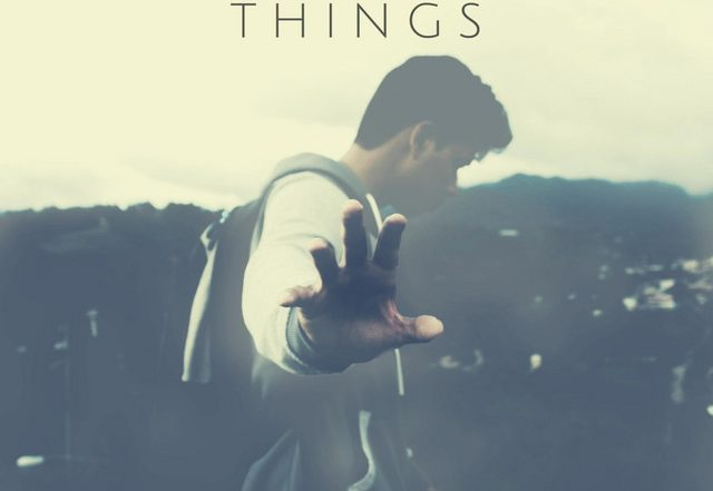 P.Petridis - The End Of Things (Spotify), Neoclassical music genre, Nagamag Magazine