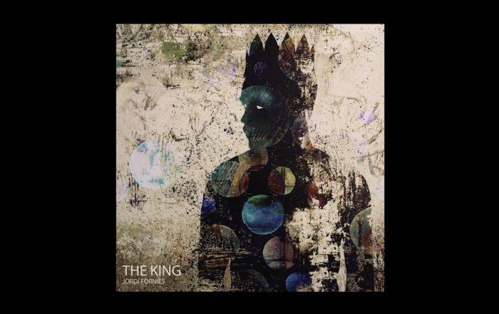 THE KING - Jordi Forniés (Video), Neoclassical music genre, Nagamag Magazine